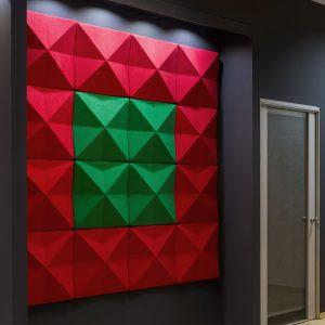 3D Duvar Paneli fiyatlari