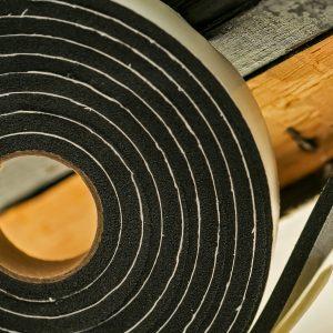 Akustik Ses Yalitim Bandi fiyatlari