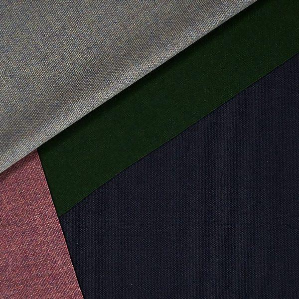 Camira Main Line Plus renkleri