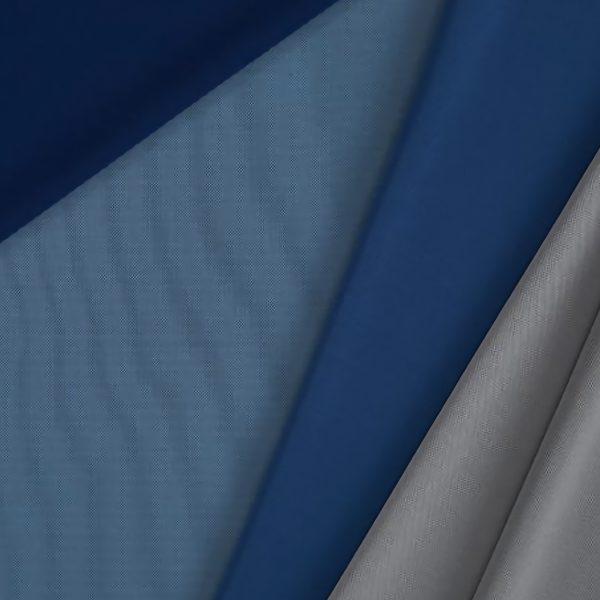 Camira Nexus renkleri
