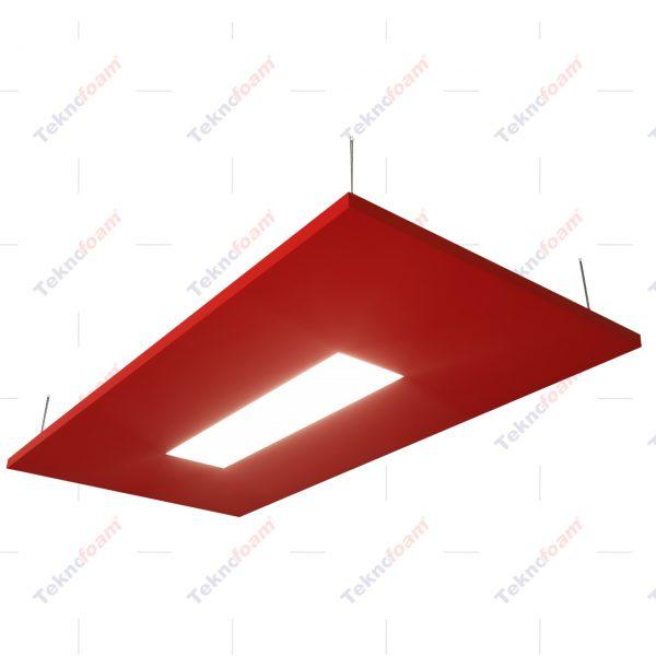 Canopy tavan paneli fiyatlari
